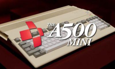 thea500
