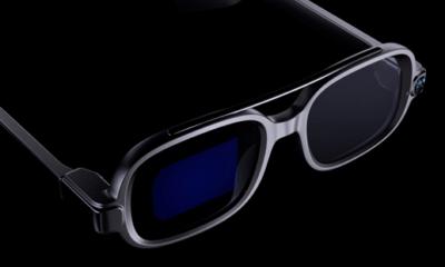 okosszemüveg